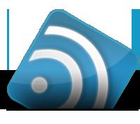 株式会社岩渕熱機電's RSS